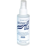 Regenecare HA Spray