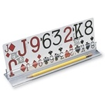 Ableware Playing Card Holder