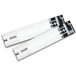 True Metrix Test Strips