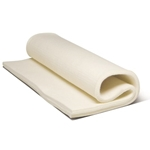 Orthopedic Felt Padding