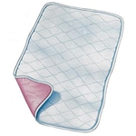 Carefor Deluxe Washable Underpad