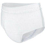 TENA Super Plus Heavy Protective Underwear