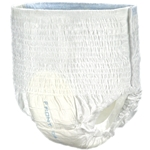 Select Disposable Absorbent Underwear