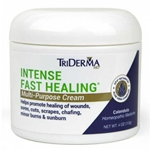 TriDerma MD Intense Fast Healing Cream