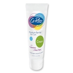 Ca-Rezz Moisture Barrier Cream