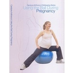 Using the Ball During Pregnancy DVD