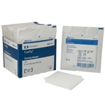 Kendall Excilon Nonwoven All-Purpose Sponges