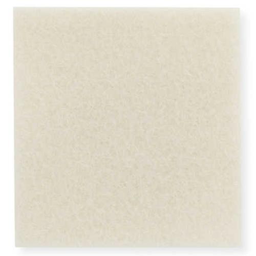 Restore Silver Calcium Alginate Wound Dressing at ...
