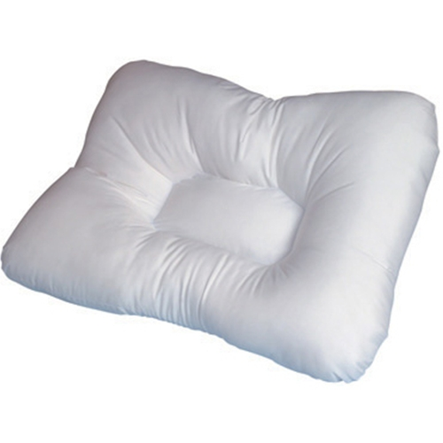 Stress Ease Allergy Free Pillow