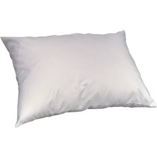 Standard Allergy Control Bed Pillow