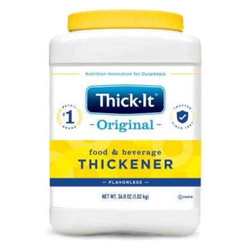 Thick-It Original Instant Food Thickener