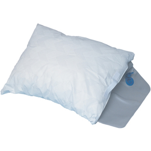 Firm Support Pillow