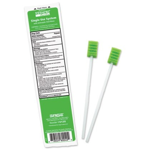 Power Swabs is an inovative new teeth whitening product designed for people who do not like to use mouth trays or strips. It uses swabs that are filled with solvents, detergents and other ingredients that work in combination to clean and whiten your teeth.