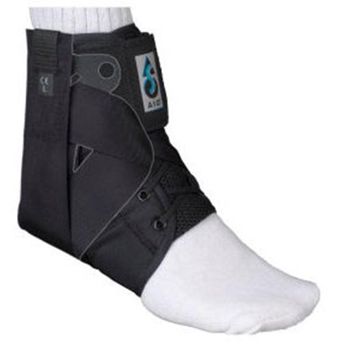 Aso Evo Ankle Brace At Healthykin Com