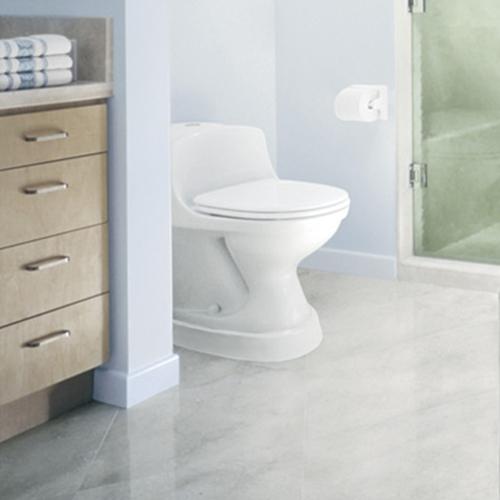 American Standard Toilet Seats >> Toilevator Toilet Riser at HealthyKin.com