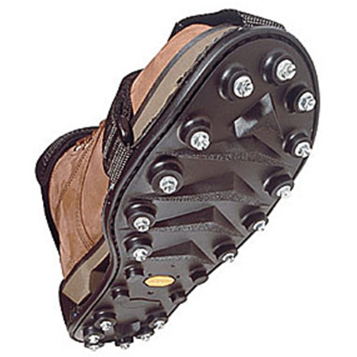 32 north stabilicers original ice cleats at for Ice fishing cleats