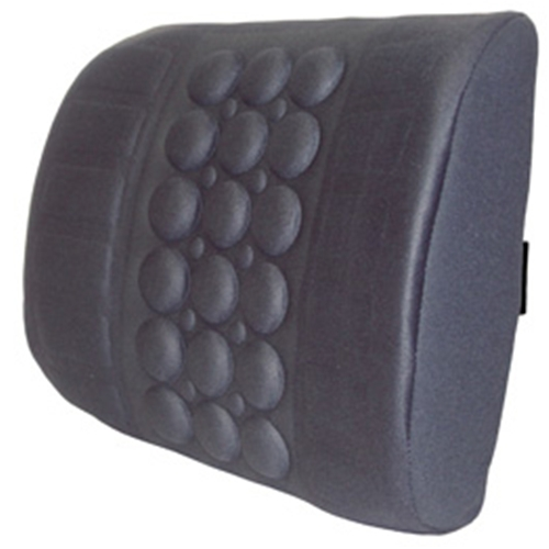 Imak Back Cushion Orthopedic Lumbar Support At Healthykin Com