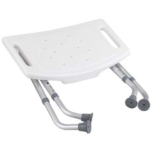 Drive Medical Deluxe Folding Bath Bench At Healthykin Com