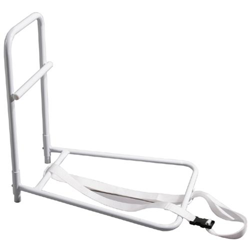 Drive Medical Home Bed Assist Rail At Healthykin Com