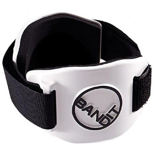 BandIT Tennis Elbow Support Brace