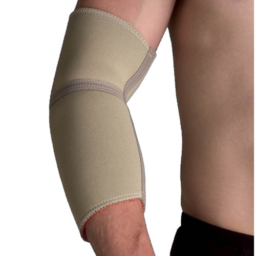 Swede-O Thermoskin Thermal Elbow Support