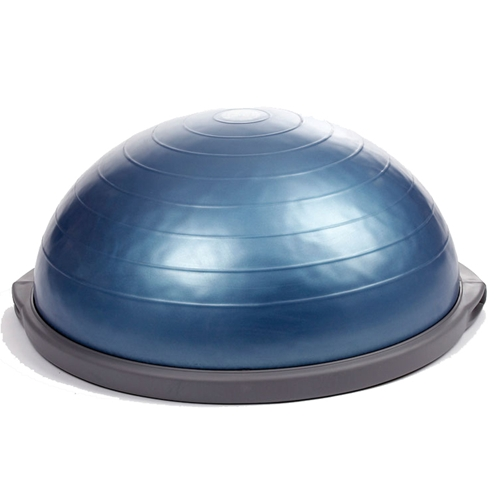BOSU Ball Balance Trainer at HealthyKin.com