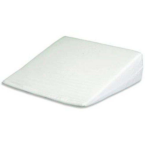 Bed Wedge Pillow Bing Images