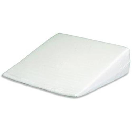 hermell foam bed wedge pillow at healthykin com
