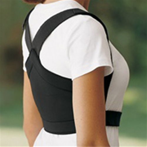 EquiFit Shouldersback Posture Support