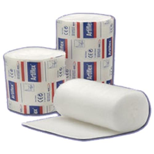 Artiflex Non-Woven Padding Bandage at HealthyKin.com