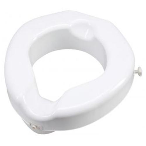 Medical Supplies Toilet Seats