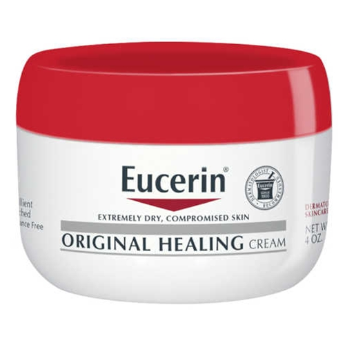 Image result for eucerin cream