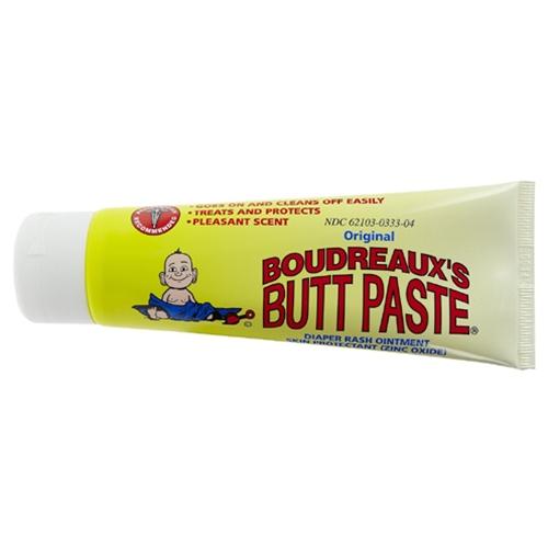 Boudreauxs Butt Paste 82
