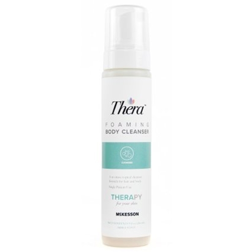 thera skin care products
