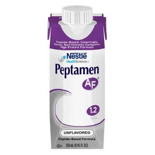 Peptamen AF at HealthyKin.com