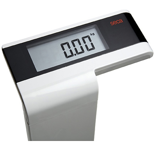 ornate seca 719 supra digital bathroom scale Rodger