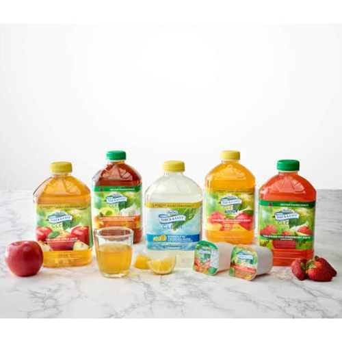 Hormel Thick & Easy Clear Thickened Beverages