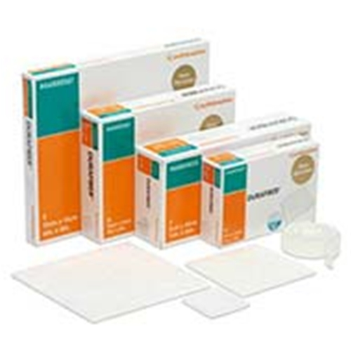 Smith and Nephew Durafiber Gelling Fiber Dressing