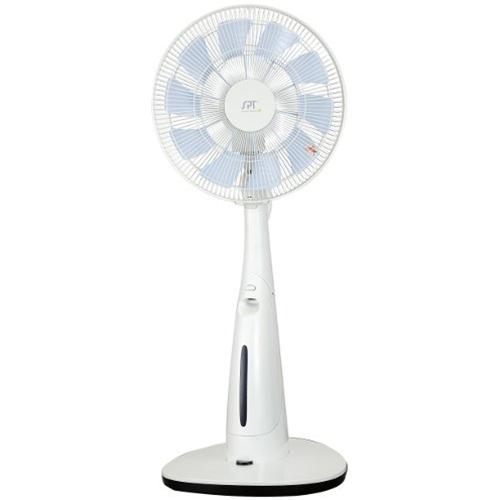 Indoor Misting Fan : Sunpentown indoor misting fan at healthykin
