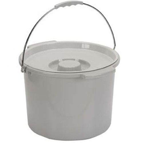 Drive Medical Commode Bucket