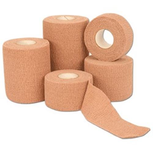 Coflex Lf2 Latex Free Foam Bandage At Healthykin Com