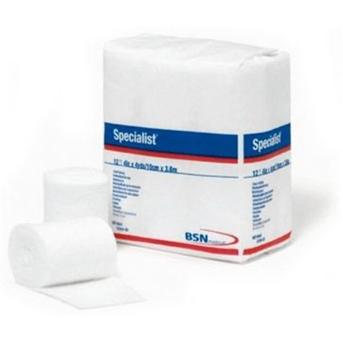 BSN Medical Specialist Cast Padding