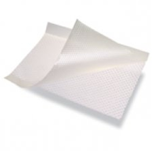 Silflex Soft Silicone Wound Contact Dressing