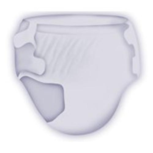 Adult Disposable Underwear 86