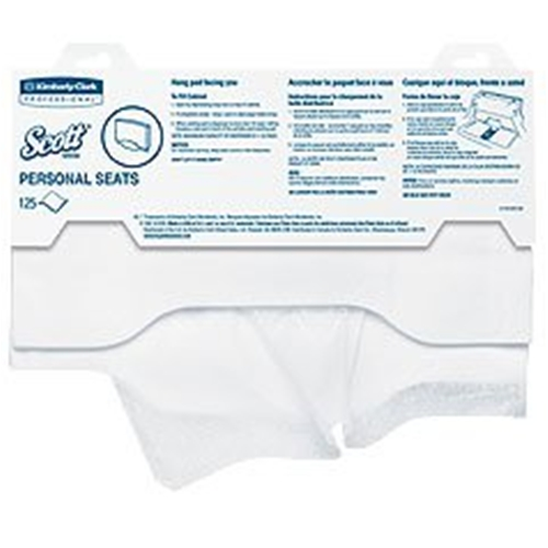 Scott Personal Seats Toilet Seat Covers At Healthykin Com