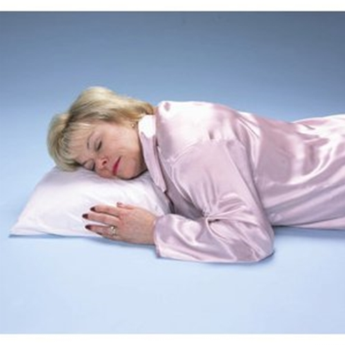Hermell Buckwheat Sleeping Pillow