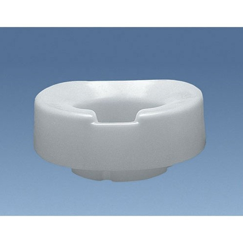 Maddak Tall Ette Elevated Toilet Seat At Healthykin Com
