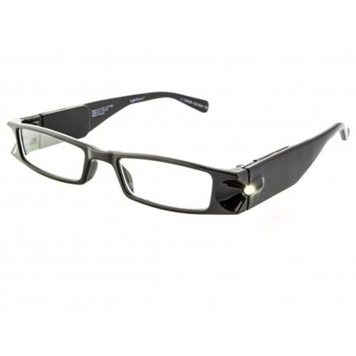 Foster Grant Lightspecs Reading Glasses