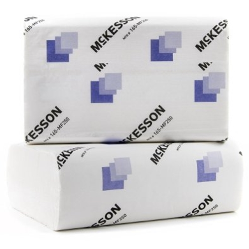 McKesson Multi-Fold Paper Towels