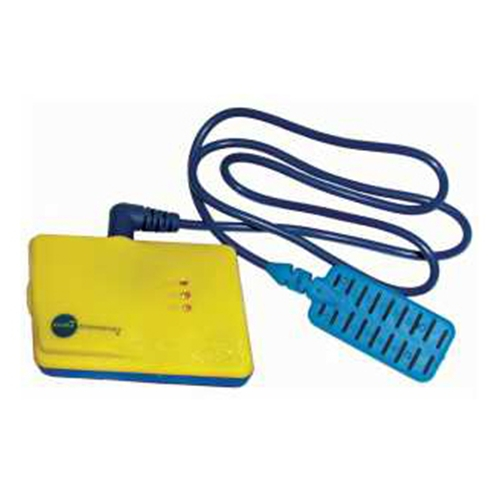 Urocare Dri Sleeper Excel Bed Wetting Alarm